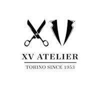 XVATELIER Logo
